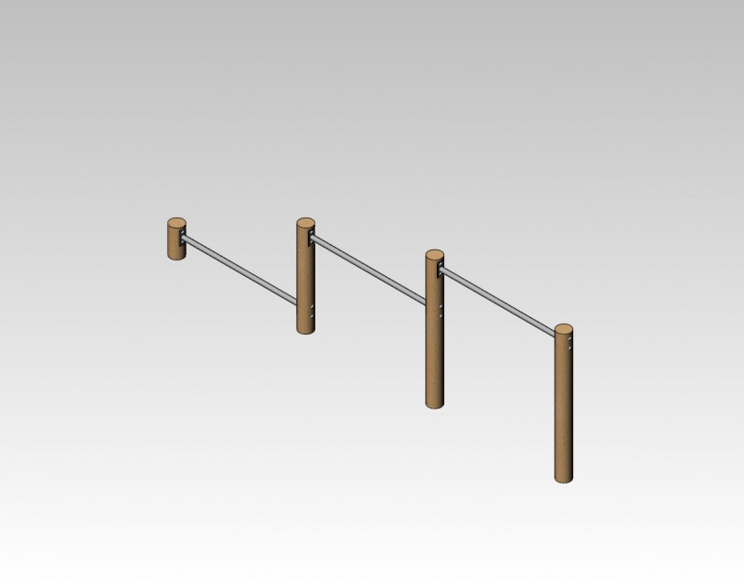 3103 R Afbeelding push up bars