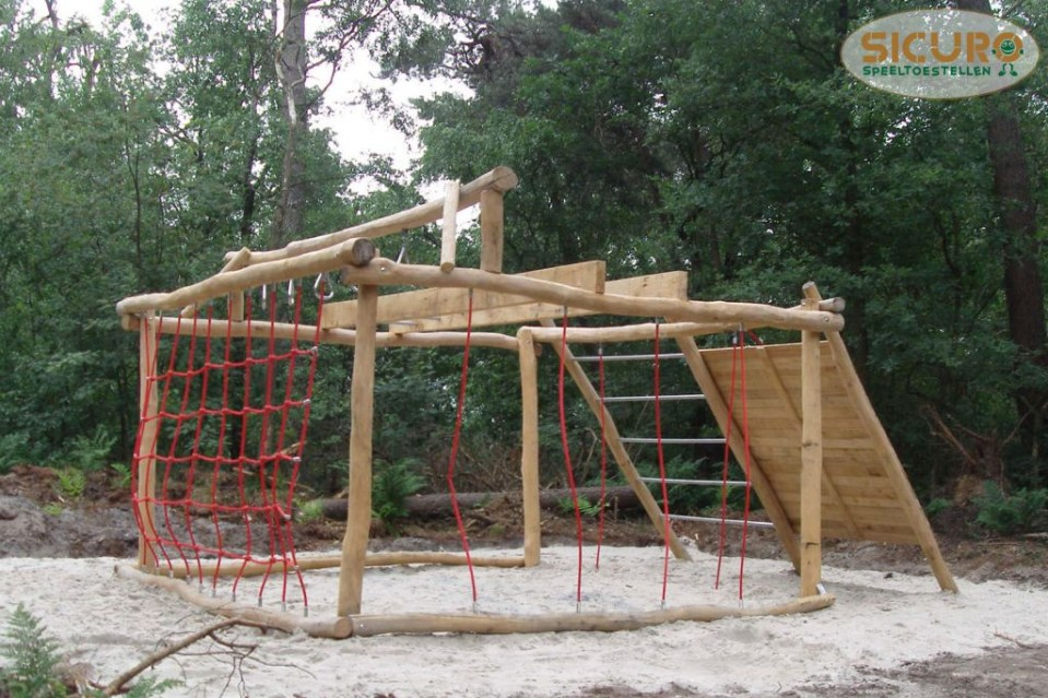 3218_Obstacle_Rig_Combi_robinia01