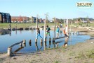 5048RAD_Balanceerparcours_in_water_Robinia05